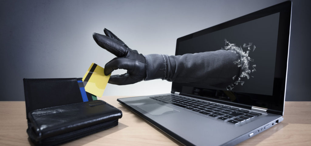 Employment-Identity-Security-Theft-